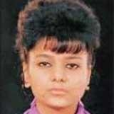 Ruchika case to be re-investigated: Moily