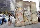 Brain drain in reverse behind fallen Berlin wall
