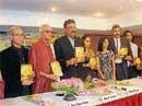 'Vozram' - collection of Konkani limericks released