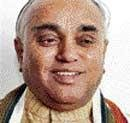 MLC S Kailash passes away
