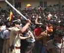 Vishnuvardhan's fan commits suicide