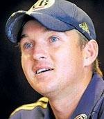 Hauritz spins Australia to series lead