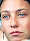 I'm not a cheat, says Wickmayer