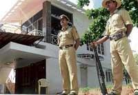 Staff-starved Lokayukta focuses  on finalising cases
