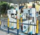 1000 gas filling stations to be set up across India in 3 years