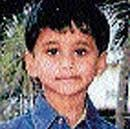 Missing boy yet to be traced