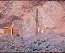 Mining royalty in Plan size