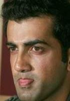 I don't try to match Sehwag: Gambhir
