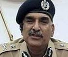 DCP, ACP, 5 police personnel suspended for attending Don's party