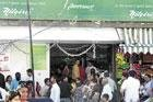 Nilgiris family gains advantage in rights issue row