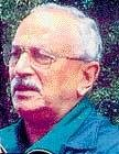 Cariappa is Coorg Person of the Year