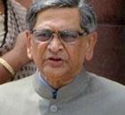 Aus duty bound to probe Indian student murder case: Krishna
