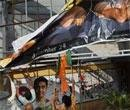 Three Mumbai teens commit suicide in 48 hours