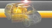 'Self-driven' cars to soon be a reality on streets