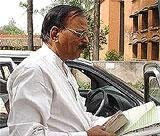 Haryana for CBI probe against Rathore