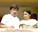 CBI gets court nod for Aarushi parents' narco tests