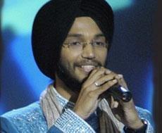 'Voice of India' winner Ishmeet's death, still a mystery