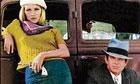 Warren Beatty bedded 12,775 women: Biographer