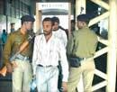 Security 'inadequate' at Rly stations