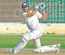 Pandey, Mithun now await Mumbai