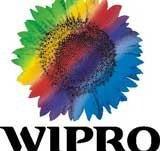 Wipro tops list of H-1B visa professionals in 2009