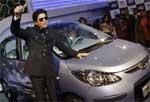Hyundai to consider introducing EVs in India