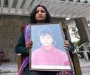 Ruchika case: HC issues notice to Centre, CBI, Rathore