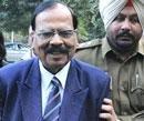 Court reserves order on Rathore's bail plea