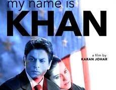 My next movie has to be a lighter affair: Karan Johar