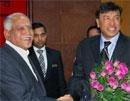 K'taka clears mega projects worth Rs 1.38 lakh crore