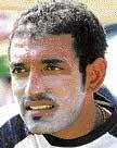 Uthappa to lead State in Ranji Trophy title round