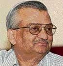 Synergising energy research need of hour, says Kakodkar