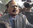 Rathore bail plea rejected