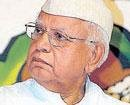 Notice to Tiwari on paternity issue