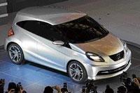 Auto sales up 68% in Dec