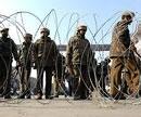 Two LeT militants killed in J&K encounter