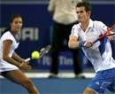 Murray, Robson power Britain to first Hopman Cup final
