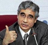 SBI planning Rs 3,000-5,000 crore bond issue