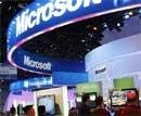 Microsoft petitions for review of Word case