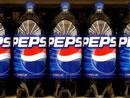 Govt allows Pepsico to inject USD 200 mn additional equity
