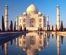 India 88th best country to live, France tops list