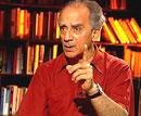 Shourie finds Jinnah repelling