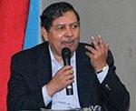 Change jurisprudence to fight corruption: Lok Ayukta