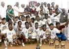 Karnataka clinch title in style