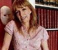 Sex discrimination: Top UK scientist told to quit