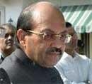 SP Muslim leaders demand Amar Singh's expulsion