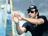 Variation most important for twenty20 bowlers: Akram