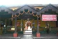 Another temple may go out of Muzrai control