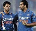 Power Play makes it tough: Zaheer