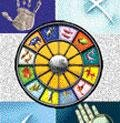 No astrology here please: BU to govt